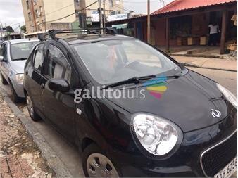 http://www.gallito.com.uy/vendo-geely-lc-semi-full-autos-12382318