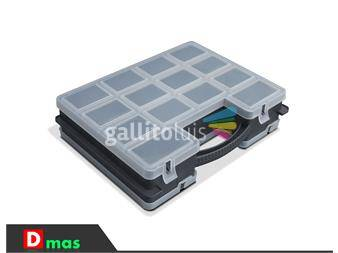 http://www.gallito.com.uy/caja-organizador-con-doble-tapa-y-dos-compartimientos-diversos-12383744