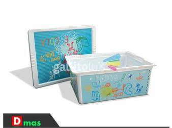 http://www.gallito.com.uy/caja-organizadora-dibujo-de-niños-d-diversos-12383917