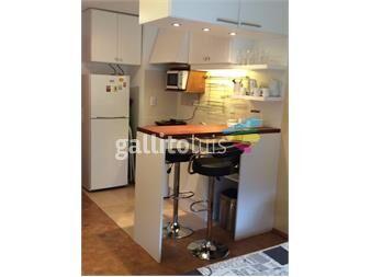 http://www.gallito.com.uy/impecable-monoambiente-en-puerto-del-buceo-inmuebles-12384659