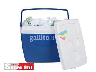 http://www.gallito.com.uy/conservadora-mor-de-34lts-p-6-botellas-de-1-5lts-superutil-diversos-12386092