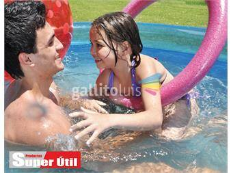 http://www.gallito.com.uy/flotador-circular-mor-en-colores-imperdible-superutil-diversos-12388985