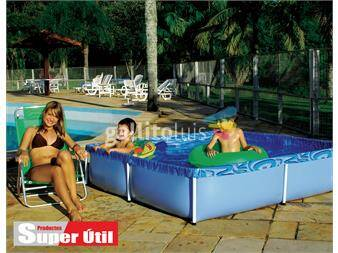 http://www.gallito.com.uy/piscina-estructural-mor-1500lts-con-desagüe-superutil-diversos-12389137