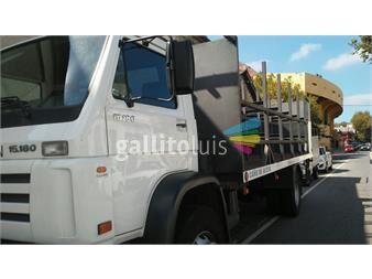 http://www.gallito.com.uy/camion-volkswagen-mod-15180-autos-12391269