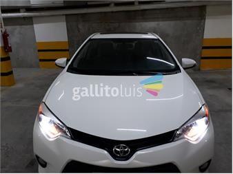 http://www.gallito.com.uy/toyota-corolla-le-americano-uso-de-diplomatico-autos-12395031