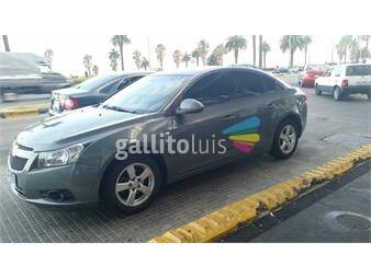 http://www.gallito.com.uy/chevrolet-cruze-sedan-impecable-autos-12396022
