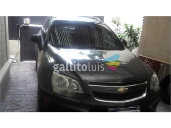 http://www.gallito.com.uy/captiva-mb-excelente-con-mantenimientos-autos-12416220