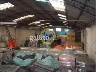 http://www.gallito.com.uy/iza-alquiler-local-industrial-inmuebles-12419274
