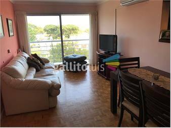 http://www.gallito.com.uy/impecable-como-como-a-estrenar-malvin-inmuebles-12428342