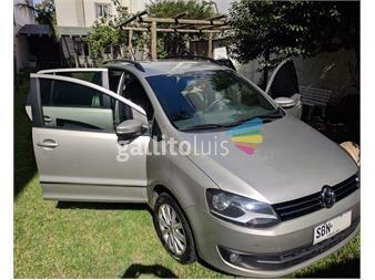 http://www.gallito.com.uy/vw-suran-2do-dueño-excelente-estado-vendo-por-viaje-autos-12433063