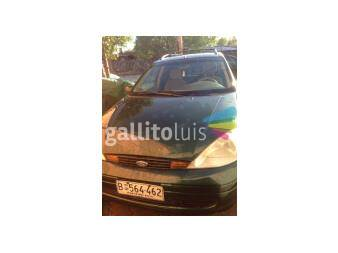 http://www.gallito.com.uy/ford-focus-turnier-excelente-estado-extra-full-autos-12435462