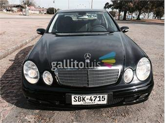 http://www.gallito.com.uy/mercedes-benz-clase-e-200-manual-negro-2006-autos-12438782