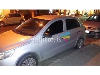 http://www.gallito.com.uy/volkswagen-gol-2010-unico-dueño-excelente-autos-12462529