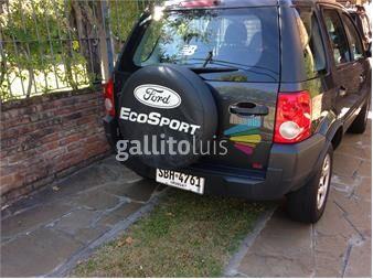 http://www.gallito.com.uy/ford-ecosport-1600-xls-2009-82000km-autos-12465777