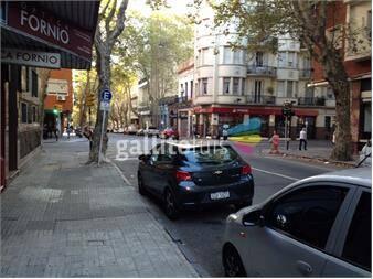 http://www.gallito.com.uy/se-alquila-local-comercial-de-90m2-en-pleno-centro-inmuebles-12466630