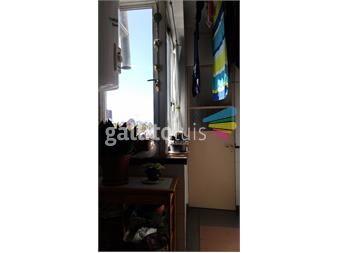 http://www.gallito.com.uy/oportunidad-apartamento-7°-p-en-w-f-aldunate-esq-durazno-inmuebles-12467286