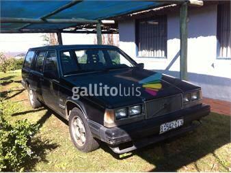 http://www.gallito.com.uy/volvo-station-wagon-740-turbo-diesel-autos-12520517