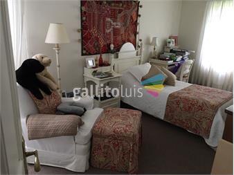 http://www.gallito.com.uy/casa-la-tahona-venta-2-dormitorios-inmuebles-12468515