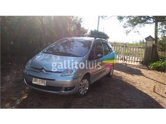 http://www.gallito.com.uy/citroën-xsara-picasso-modelo-2008-automatica-20i-16v-autos-12476046