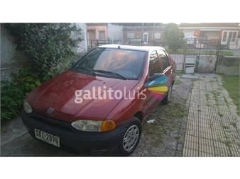 http://www.gallito.com.uy/vendo-fiat-siena-diesel-excelente-estado-autos-12476695
