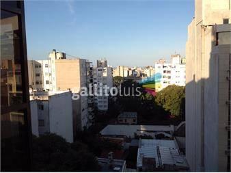http://www.gallito.com.uy/super-equipado-inmuebles-12502666