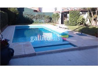 http://www.gallito.com.uy/excelente-padron-unico-inmuebles-12529995