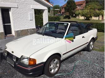 http://www.gallito.com.uy/ford-escort-xr3-cabrio-autos-12406381