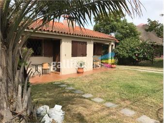 http://www.gallito.com.uy/casa-espectacular-en-pinamar-cerca-de-playa-amplio-inmuebles-12544497