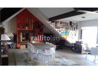 http://www.gallito.com.uy/unica-y-espectacular-lugar-inmuebles-12549008