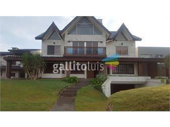 http://www.gallito.com.uy/gran-residencia-en-carrasco-inmuebles-12551048