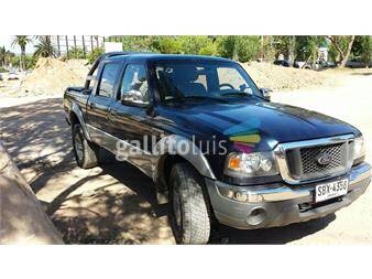 http://www.gallito.com.uy/ford-ranger-limited-4x4-30-turbo-diesel-autos-12556582