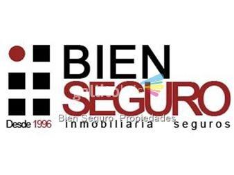 http://www.gallito.com.uy/terreno-en-canelones-pando-ruta-8-cw58591-inmuebles-11965434