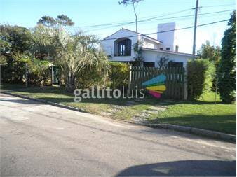 http://www.gallito.com.uy/casa-en-alquiler-temporario-inmuebles-12217765