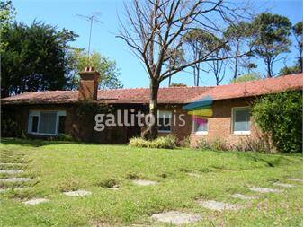 http://www.gallito.com.uy/casa-en-alquiler-temporario-inmuebles-12219696