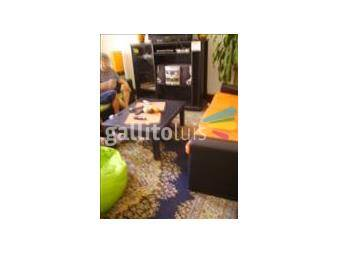 http://www.gallito.com.uy/piezas-alquiler-montevideo-centro-inmuebles-12269183