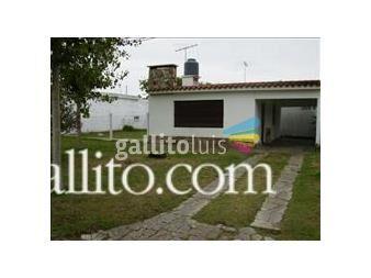 http://www.gallito.com.uy/parque-del-plata-inmuebles-11919201