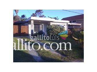 http://www.gallito.com.uy/excelente-casa-a-50-metros-playa-inmuebles-10122590