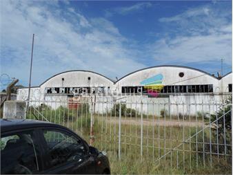 http://www.gallito.com.uy/camino-vera-helguera-a-700-mts-de-la-ruta-8-inmuebles-12472229