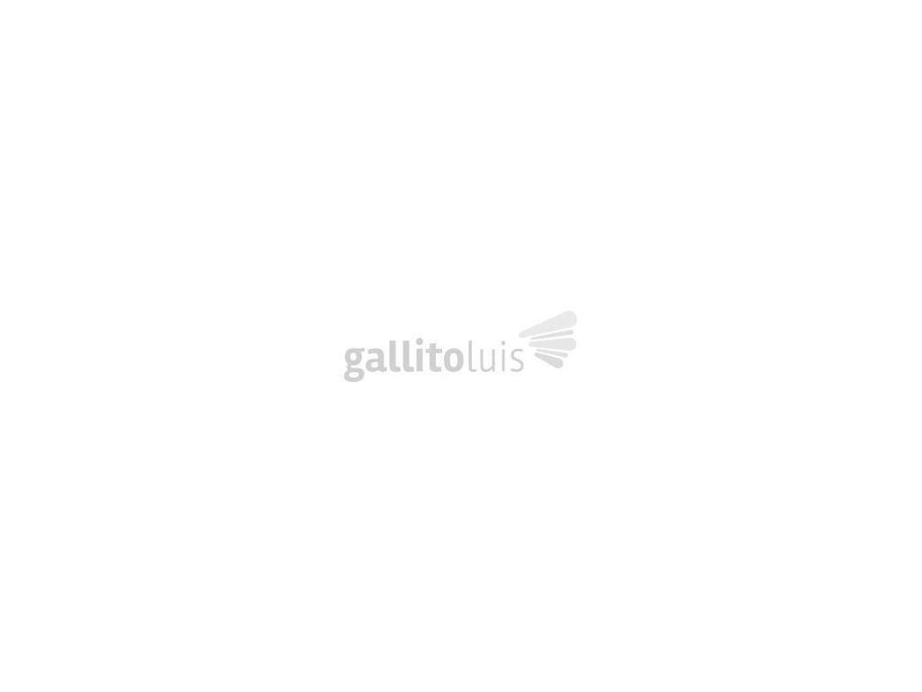 Apartamento De Dos Dormitorios En Terrazas Del águila