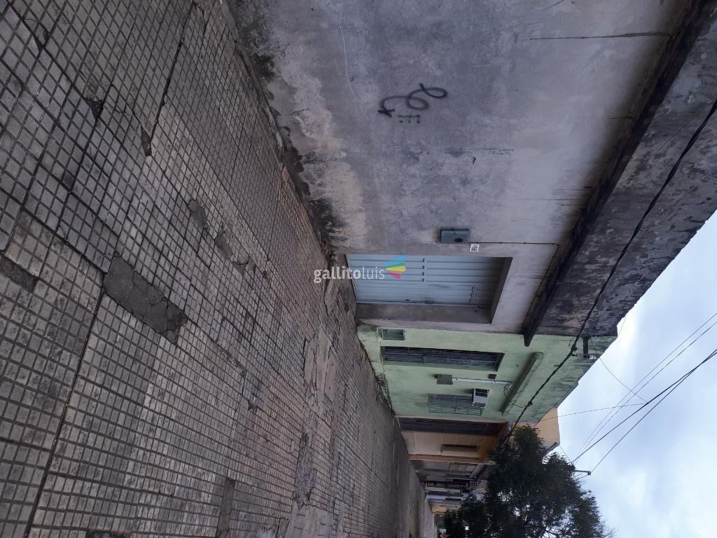 201025182953590.jpg