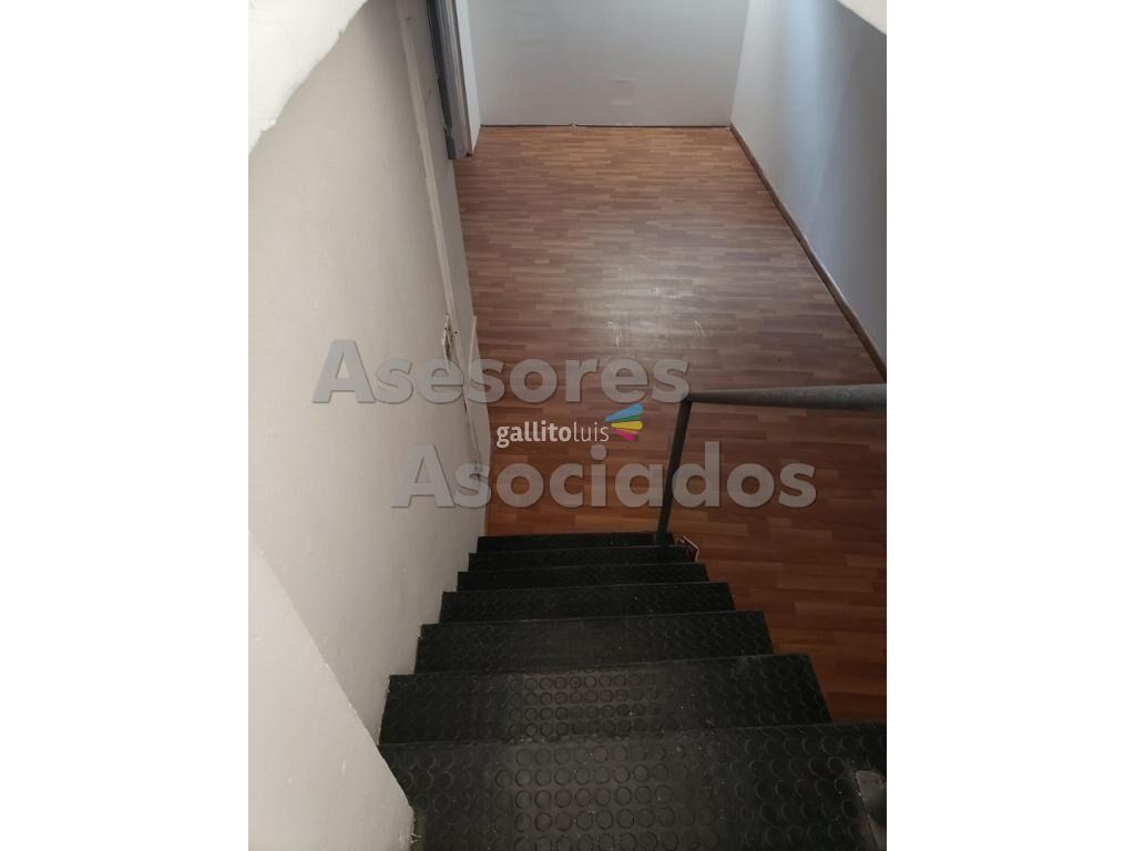 201111152357490.jpg