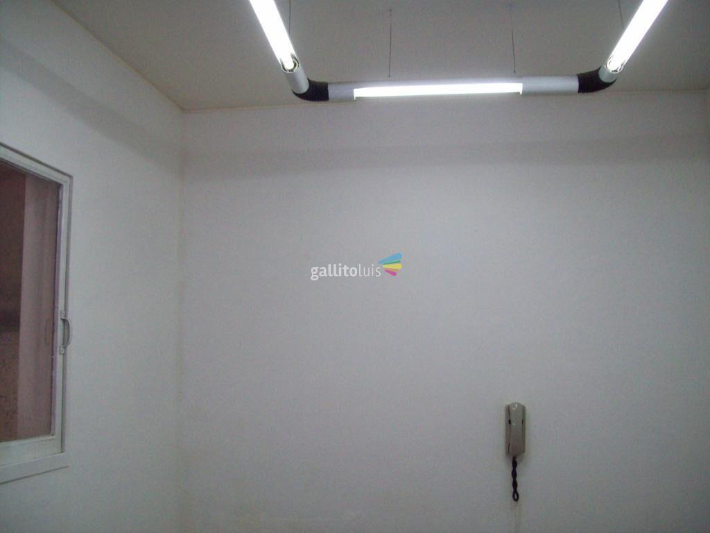 201116005449830.jpg