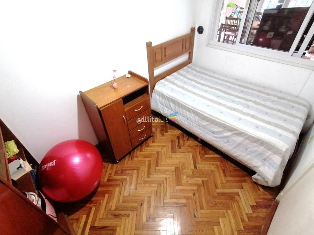 201120101840060.jpg