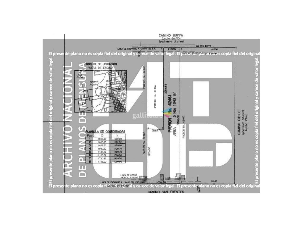 201130193506480.jpg