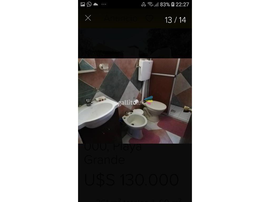210324094933840.jpg