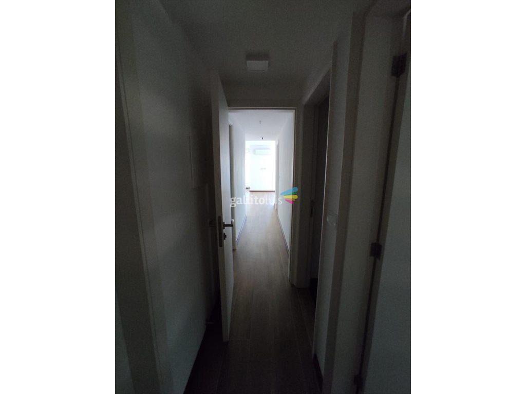30931181.jpg