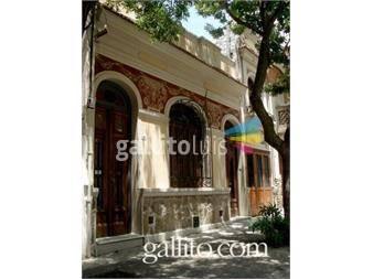 https://www.gallito.com.uy/piezas-con-muebles-alq-inmuebles-15282383