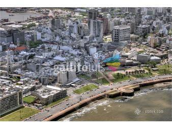 https://www.gallito.com.uy/excelente-propiedad-de-1200-m2-con-renta-inmuebles-14312332