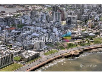 https://www.gallito.com.uy/excelente-local-comercial-sobre-peatonal-sarandi-inmuebles-14315349