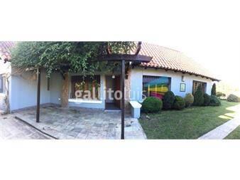 https://www.gallito.com.uy/venta-casa-carrasco-inmuebles-14168939